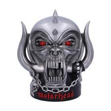 Motörhead Aufbewahrungsbox Warpig - Nemesis Now