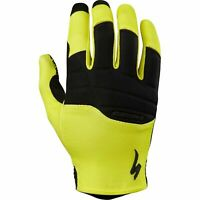 Specialized Men's Enduro Long Finger Glove-Limon-XXL
