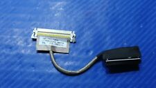 """HP Pavilion AiO TouchSmart 23-q012 23"""" OEM LCD Video Cable DD0N61LC000 ER*"""