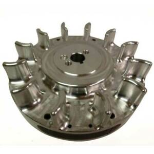 Arc Billet Flywheel Fits Predator 212Cc Non-Hemi 6625