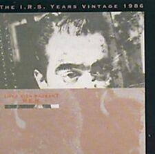 R.E.M. - Life's Rich Pageant [New CD] Bonus Tracks