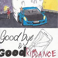 "Juice WRLD - Goodbye And Good Riddance (NEW 12"" VINYL LP)"