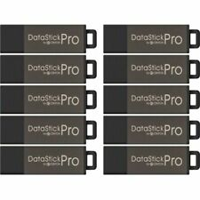 Centon DataStick Pro Usb 2.0 Flash Drives 40 Pack