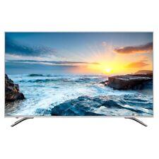 Hisense 55P6 55 Inch 139cm Series 6 Smart 4K Ultra HD LED LCD TV