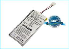 3.7V battery for Philips PB9400, BP9400, 530065, Pronto TSU-9400, C29943 NEW