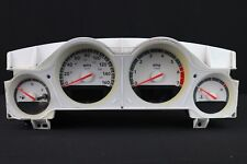 Dodge Charger Magnum Speedometer (2007 - 2008)