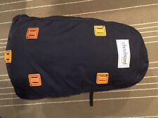 Vintage Rare Chouinard Creag Dubh Alpine Backpack Pre Patagonia(Great Condition)