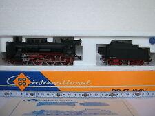 Roco HO 04115 A Dampf S 10/1 Lok BR 17 1137 DRG (RG/RU/094-54R1/11)