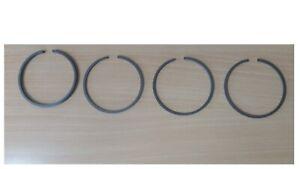 Kit Segments de Piston Deutz F1L411 - F2L411 - 92,00 x 2,5 X 2,5 x 5 Deutz 411