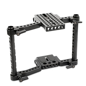 SMALLRIG VersaFrame Camera Cage for Medium-sized Cameras - 1584