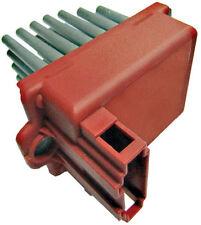 A/C Resistor SANTECH STE MT1824