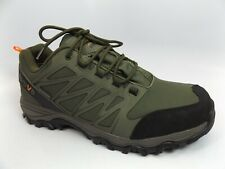Norti V 8 Men's Water Resistance Hiking, Athletic Shoes Sz 13.0 M NEW   D10466
