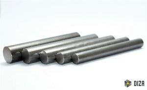 Zuschnitt Länge 1000mm Automatenstahl Rund h9-1.0715  D= 19mm