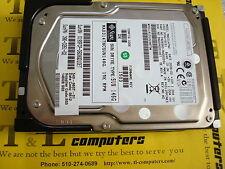 SUN MAX3147NCSUN146G 146GB 15K 3.5 540-6607 390-0261 HARD DRIVE