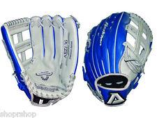 Akadema Precision Series ARZ136 13 Inch Baseball Outfielder Glove Right Hand Thr