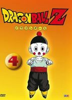DVD  d'occasion - Dragon Ball Z - Vol. 04 - Ab video