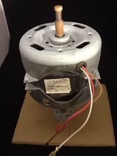 Hotpoint TL71 Drive Motor Single Phase Induction Motor Tumble Dryer Part Genuine