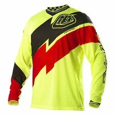 Troy Lee Designs Motocross & Off-Road Jerseys