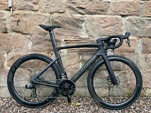 Specialized S-Works Venge ,  Excellent Conditions