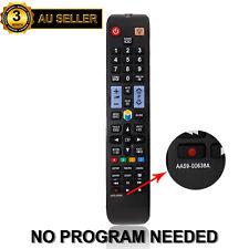 AA59-00638A Remote fit for Samsung UA60ES8000MXRD UA60ES8000MXXY UA65ES8000MXRD