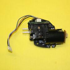 multifunktions-ventil PARA WMF 450/500