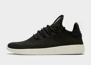 New adidas Originals x Pharrell Williams Tennis Hu from JD Outlet