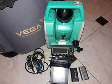 used Sokkia 610 total station perfect condition *FREE shipping worldwide