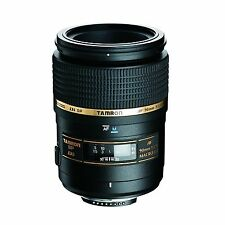 Tamron Kameraobjektiv für Sony Alpha