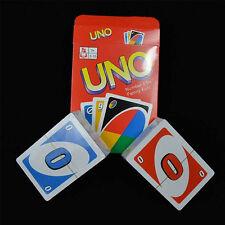uno kartenspiel neu