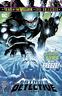 Detective Comics #1012 Comic Book 2019 - DC Batman