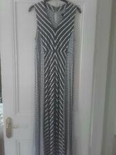 Phase Eight Maxi Dress Size 18