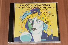 HAZEL O 'Connor-See The Writing on the Wall (1994) (CD) (ALCD 9.01291 O)