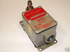 NAMCO EA700-76100 Snap-Lock Limit Switch  WOW