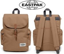 Eastpak Austin Opgrade Cream Unisex Backpack, Rucksacks *NEW
