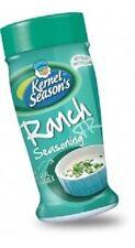 Kernel Season's All Natural Popcorn Seasoning Ranch