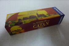 Die Siedler von Catan  - Das Minispiel von Kosmos - Neu und Ungeöffnet - Selten
