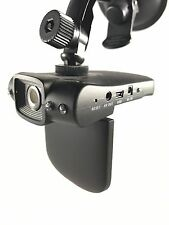"Night Vision Car DVR Vehicle Camera Video Recorder Dash Cam 720P 2.5"" LCD Toyota"