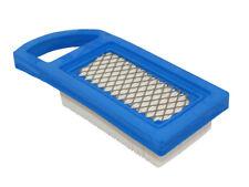 Non Genuine Air Filter Fits Briggs & Stratton Intek AVS 697634, 697014 & 698083
