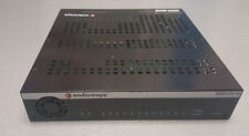 Enterasys Networks D2G124-12P SecureSwitch D2 Ethernet Switch