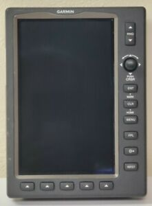 GARMIN GPSMAP 696 (7-Inch) Aviation Receiver GPS MAP Portable Navigation System