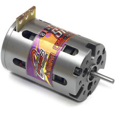 Speed Passion Competition 2.0 Sensored Brushless Motor 5.5R