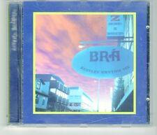 (HJ630) Bentley Rhythm Ace, BRA - 1997 CD
