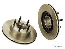 OPparts 40532088 Disc Brake Rotor