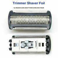 Original Trimmer Shaver Foil for   BG2040 2025 2038 TT2040 2039 2030 YS526