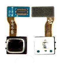 Blackberry 8520 Curve Joystick Trackball Trackpad Navigation Sensor Flex Cable