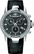 NEW TechnoMarinE UF6 Yachting 609017 Diamond Ret$3800 Swiss ОТПРАВЛЯЕМ В РОССИЮ