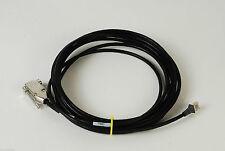 Tandberg  C6000 HD Cable for 6000 MXP Codec Precision HD TTC8-01 Camera only