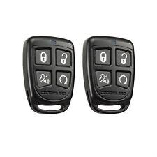 PREMIUM Chevrolet Trailblazer Remote Start Complete Kit 2003 - 2010 Easy Install