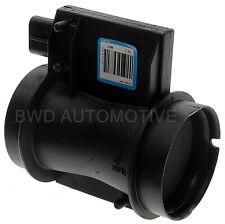 BWD 27857 Mass Air Flow Sensor