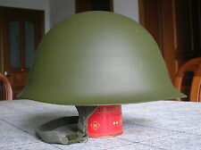 China PLA Army Bulletproof helmets,GK80 type,New.